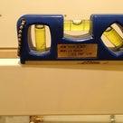 IKEA イケアの洗面台取り付けましたの記事より