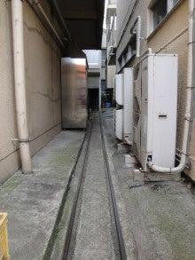 幸手・桜まつりは、3月30日から開催します!   【幸せを手にする街・TMO幸手】-横丁鉄道・亀戸