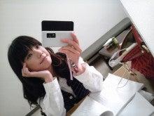 倉科カナ オフィシャルブログ Powered by Ameba-120322_073733.jpg