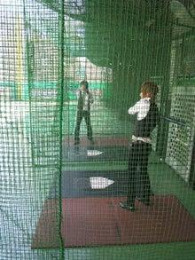 歌舞伎町ホストクラブ AIR-PRECIOUS:大智の『自由気ままな人生』-120327_135544.jpg