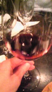 『ワインに恋をして』~ワインが好きだよ計画~-120128_210656.jpg