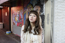 カズキ@MEDOMU/RAYOSAKA/personalia