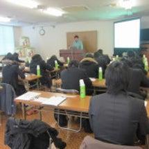 日本酒研修★