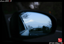KAN!のphotography