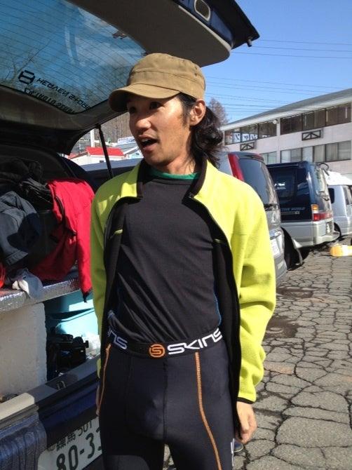 X-JAM 高井富士 DIGGER blog♪!!!!! and ゴウキの日々~☆-IMG_2032.jpg
