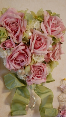 $                         Craft Club Claire