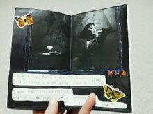 月村 朝子 - A-NOTE BOOK-201203281920001.jpg