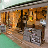 カレー食堂 心 下北沢店/新メニューエビ餃子と香り筍のスープカレー♪の画像