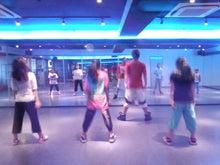 ダンススクール BOXAcademyのブログ