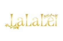 $La La Lei☆Rie blogのブログ