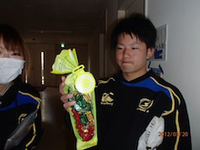 SUNDAI RUGBY MANAGER BLOG-ホワイト2