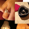 Bestfriend ringの画像
