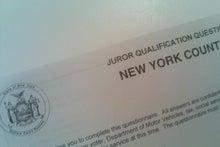 juror1
