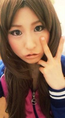 おかもとまりオフィシャルブログ Powered by Ameba-IMG_4589.jpg
