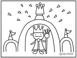 $エストループのキャラクター達 「ぼくジェッチル」スピンオフ絵日記 きっと毎日更新中!!-なぜピッタリの帽子が必要_260