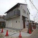 福岡 住宅 エクステリアをデザインする。外構工事・門・塀・フェンス・枕木の記事より