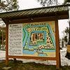 庄内ひな街道おひなさまめぐりの旅1泊2日/鶴岡公園の画像