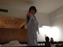みかりん生粋の宮崎人のブログ-__.JPG
