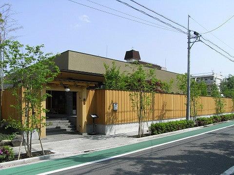 「よし邑(東京都板橋区蓮根2-19-12)」の画像検索結果