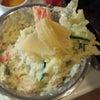 筍レシピ part 2の画像