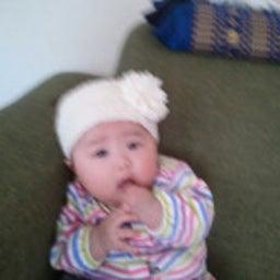 Mommy to be....-2012-03-29 13.28.28.jpg2012-03-29 13.28.28.jpg