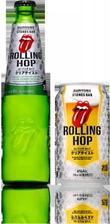 銀座Bar ZEPマスターの独り言-STONES BAR1