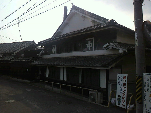 丘の上の小さな酒舎ブログ-2012033015300000.jpg