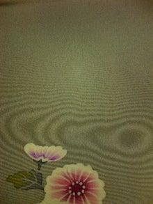 不入流匠聖「その日の出来事」-120330_135353_ed.jpg