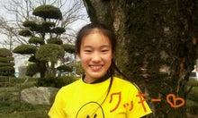 $hirono blog-クッキー