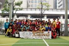 上澤貴憲オフィシャルブログ「Up and Coming」Powered by Ameba
