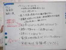 強い日本を創る会のブログ-20120322no3