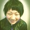 ‡Kyoko chan‡の画像