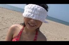 $仲村安沙子オフィシャルブログ「Asablo」Powered by Ameba