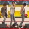 「めざましLIVE2011」CSフジテレビ編 ②  追記ありの画像