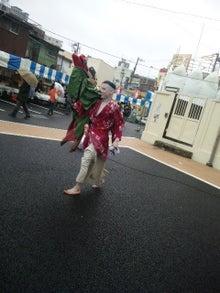 【シルバーアクセサリー】 横浜・六角橋 : きらり屋・レジェンド    のブログ-120331_131215.jpg