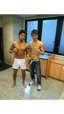 山下正人 オフィシャルブログ 「~絆~」 Powered by Ameba-2012033118020000.jpg