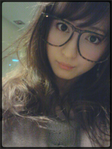 小松彩夏オフィシャルブログ「コマブロ」Powered by Ameba-2012-03-31 19_2_1.png2012-03-31 19_2_1.png