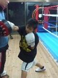 18鴻巣ボクシングジム-120331_2000~030001.jpg