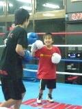 18鴻巣ボクシングジム-120331_2005~030001.jpg