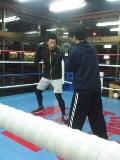 18鴻巣ボクシングジム-120331_2020~010001.jpg
