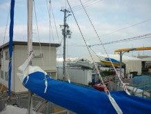 船屋のブログ-4