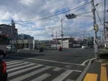大澤接骨院☆ヘルシースリムのブログ-塚口町4丁目交差点