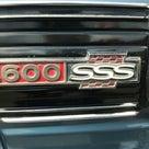 S43 ブルーバード SSSの記事より