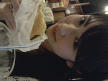 NMB48オフィシャルブログpowered by Ameba-20120331_154530.jpg