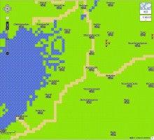なごちゅう。-google map 大阪