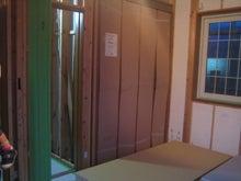 あしゃー♪のお部屋-20120329-2