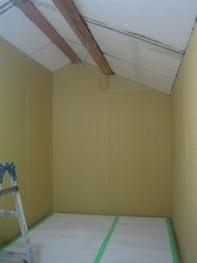あしゃー♪のお部屋-20120329-6
