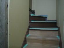 あしゃー♪のお部屋-20120329-8