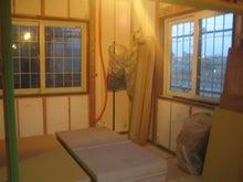 あしゃー♪のお部屋-20120329-1