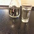 日本酒と温泉